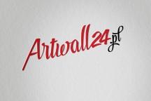 Artwall24_logo04