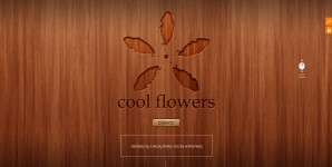 Parallax_coolflower02