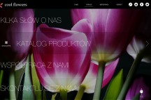 cool_flowers03