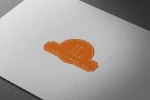 jakilunch_logo01
