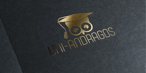 logo_uni-andragos2