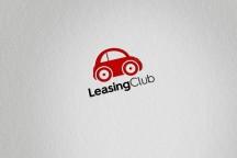 LC_logo_03