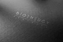 bioenergy_06