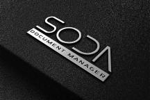 soda_05