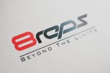 8reps_logo_07
