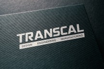 Transcal_logo_31