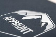 appmont_logo06
