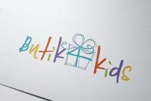 butik4kids_logo_02