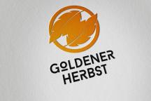 Goldener_Herbst_logo_16