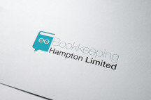 Hampton_Bookkeeping_Limited_logo02