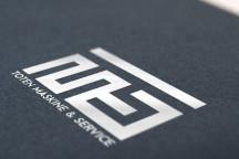 Toten_Maskine&Service_logo_18