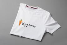 angry_carrot_logo09