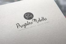 przytulne_mebelki_logo_04