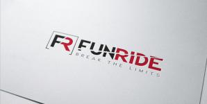 funride_simple_logo_09