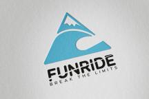 funride_logo_12