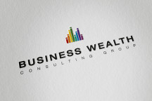 BusinessWealth_logo_37