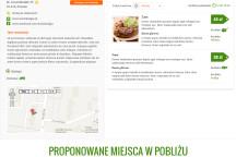 Portal_Gastronomiczny04