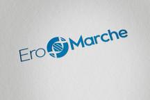 eroMarche_logo06
