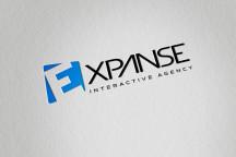expanse_logo (27)