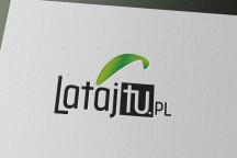 latajtu_logo12