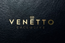 venetto_logo_sign_17