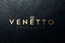 venetto_logo_sign_17