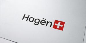 Hagen-Logo_04