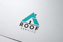 RoofService15a