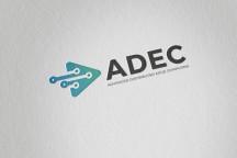 ADEC_Logo_01