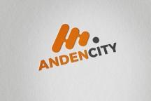 AndenCity_logo_01