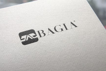 Bagia_logo_32