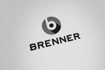 Brenner_logo_04