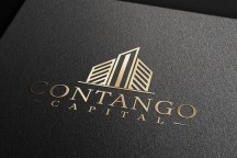 Contango_Capital_logo02