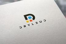 DRYLBUD_logo_11