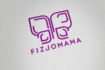 FizjoMama_logo_12