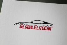 GlobalEliteCar15