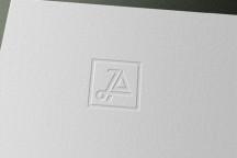 JA_logo_30-mini