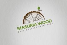 MasuriaWood_logo01