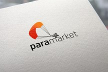 Paramarket_logo_36