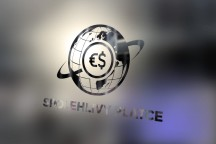 Spolehlivy_Platce_Logo_05