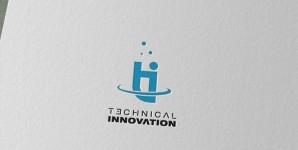 TI_logo_20