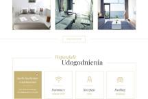 Unique_Apartaments_01