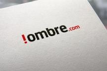 ombre_logo_13