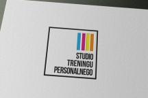 stp_logo_07