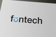 Funtech_logo_13