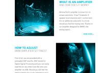 newsletter_info-news_bimer-tech_18012021